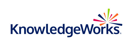 KnowledgeWorks Logo@4x