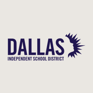 Designing Peak Moments that Build Trust  Kristen Watkins, Dallas Independent School District