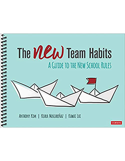 new-team-habits-fin