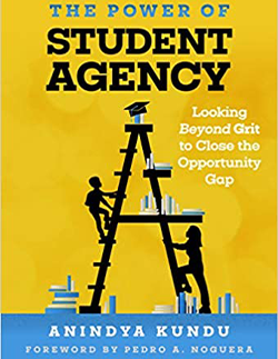 power-student-agency