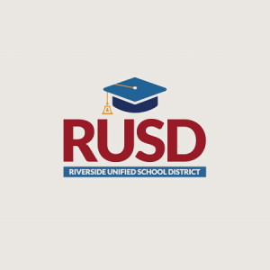 Gratitude and Fortitude: Listening to Lead  Renee Hill, Riverside Unified School District