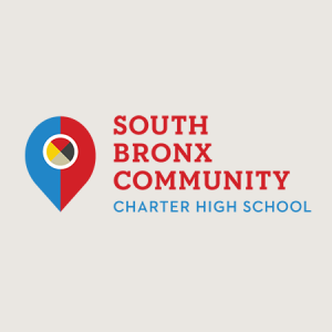 SBC2 - Accelerated Attainment Through Competency-Based Education  John Clemente, South Bronx Community Charter