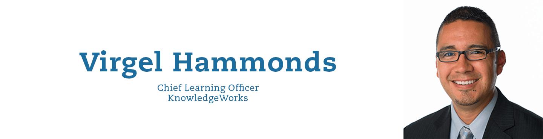 vhammonds-day1-keynotes