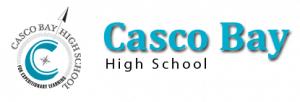 Casco Bay HS