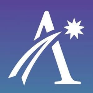 Aurora Institute Logo