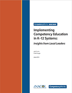 ImplementingCBE_Cover232x300