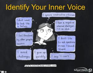 Inner Voice 1