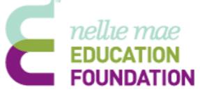 Nellie Mae