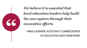 paul-leather-quote