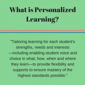 Personalized-Learning-300x300