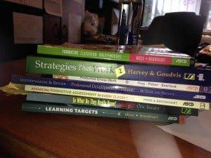 Lew's Books