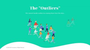 "The ""Outliers"""