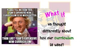 Willy Wonka Question