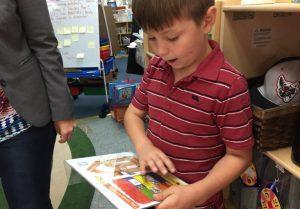 Thrive-Public-Schools