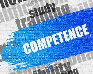 Educator and School Leader Competencies Can Promote Systems Coherence