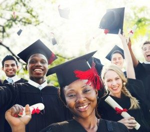 bigstock-Diversity-Students-Graduation--96098429-web