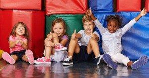 bigstock-Happy-group-of-kids-in-prescho-125378396---web