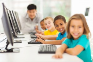 bigstock-smiling-group-children-in-comp-48575336---reduced