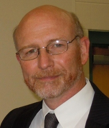 John Fischer, Deputy Commissioner, VT Agency of Education