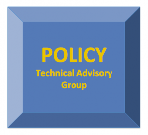 policy TAG